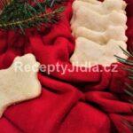 Zázvorky - tradiční cukroví i sušenky